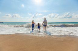 Protéger sa famille, les assurances possibles