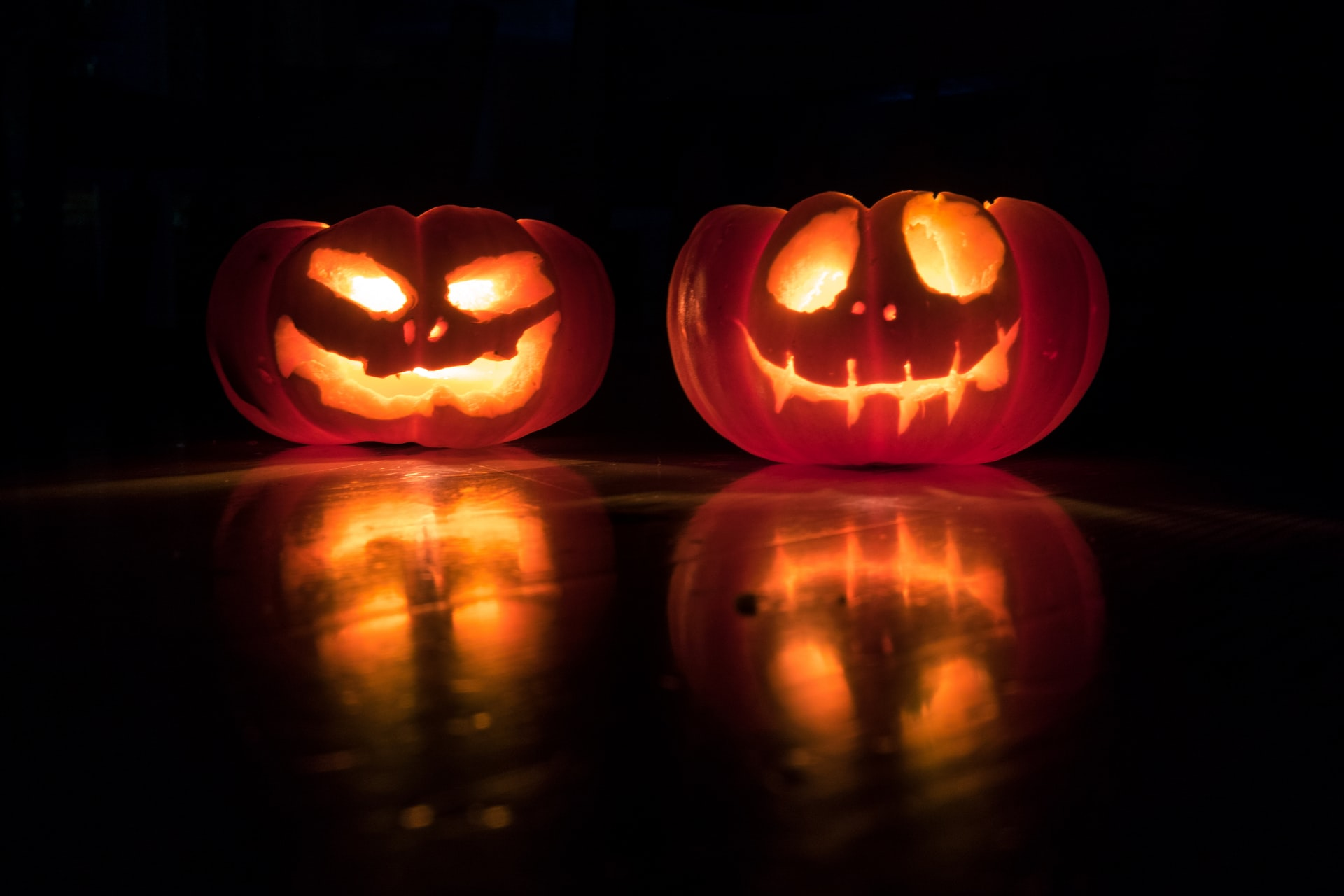 Les films d'Halloween à ne pas manquer !