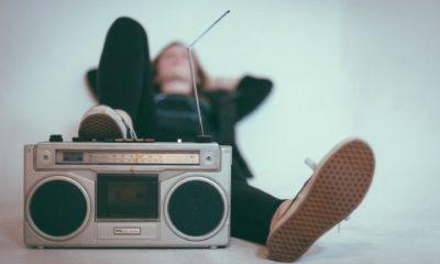 Choisir une radio pour un enfant