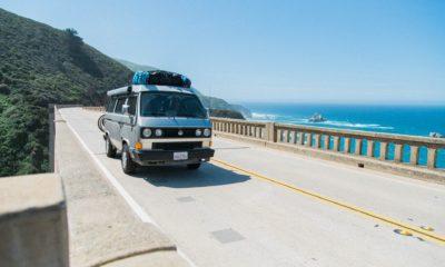 Partir en vacances en famille en voiture, que faut-il prévoir pour le trajet ?