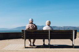 Quel est le bon rythme pour aller visiter ses aînés en maison de retraite ?